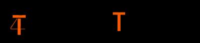 ZTech4